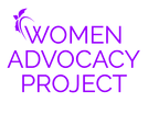 Women Advocacy Project